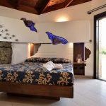 LEa-di-Lavru-Apartment-1-01-e1540458152313