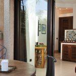 LEa di Lavru Apartment 1 - 31