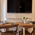 LEa di Lavru Apartment 1 - 42