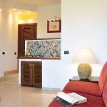 LEa di Lavru Apartment 1 - 47