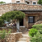 Sardegna LEa di Lavru Residence Appartamento 10 002