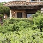 Sardegna LEa di Lavru Residence Appartamento 10 003