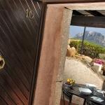 Sardegna LEa di Lavru Residence Appartamento 10 006