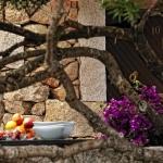 Sardegna LEa di Lavru Residence Appartamento 10 008