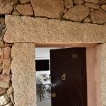 Sardegna LEa di Lavru Residence Appartamento 10 009