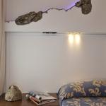 Sardegna LEa di Lavru Residence Appartamento 10 015