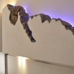 Sardegna LEa di Lavru Residence Appartamento 10 019
