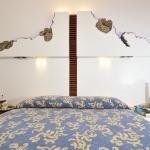 Sardegna LEa di Lavru Residence Appartamento 10 022