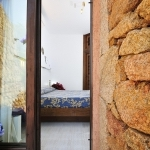 Sardegna LEa di Lavru Residence Appartamento 10 025