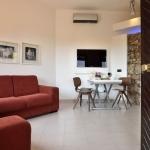 Sardegna LEa di Lavru Residence Appartamento 10 027