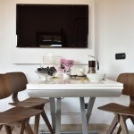 Sardegna LEa di Lavru Residence Appartamento 10 029