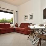 Sardegna LEa di Lavru Residence Appartamento 10 030