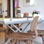 Sardegna LEa di Lavru Residence Appartamento 10 034