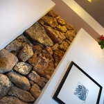 Sardegna LEa di Lavru Residence Appartamento 10 037
