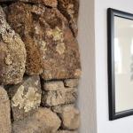 Sardegna LEa di Lavru Residence Appartamento 10 040