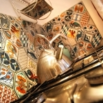 Sardegna LEa di Lavru Residence Appartamento 10 043