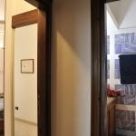 Sardegna LEa di Lavru Residence Appartamento 10 046