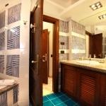 Sardegna LEa di Lavru Residence Appartamento 10 047