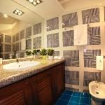 Sardegna LEa di Lavru Residence Appartamento 10 048