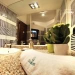 Sardegna LEa di Lavru Residence Appartamento 10 052