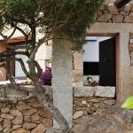 Sardegna LEa di Lavru Residence Appartamento 10 058