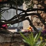 Sardegna LEa di Lavru Residence Appartamento 10 059