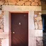 Sardegna LEa di Lavru Residence Appartamento 10 060