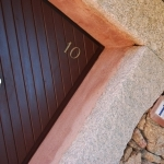 Sardegna LEa di Lavru Residence Appartamento 10 061