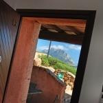 Sardegna LEa di Lavru Residence Appartamento 10 064