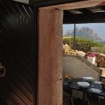 Sardegna LEa di Lavru Residence Appartamento 10 065