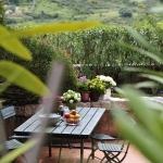 Sardegna LEa di Lavru Residence Appartamento 10 066