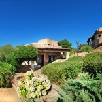 Sardegna LEa di Lavru Residence Appartamento 10 070