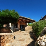 Sardegna LEa di Lavru Residence Appartamento 10 071