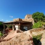 Sardegna LEa di Lavru Residence Appartamento 10 072