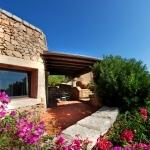 Sardegna LEa di Lavru Residence Appartamento 10 073