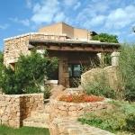 Sardegna LEa di Lavru Residence Appartamento 10 075