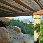 Sardegna LEa di Lavru Residence Appartamento 10 076