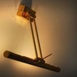 Sardegna LEa di Lavru Residence Appartamento 10 079