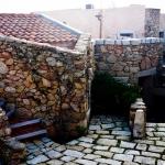 Sardegna LEa di Lavru Residence Appartamento 2 0001