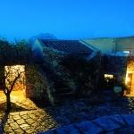 Sardegna LEa di Lavru Residence Appartamento 2 0002