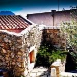 Sardegna LEa di Lavru Residence Appartamento 2 0003