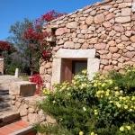 Sardegna LEa di Lavru Residence Appartamento 2 0008