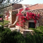 Sardegna LEa di Lavru Residence Appartamento 2 0009