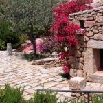 Sardegna LEa di Lavru Residence Appartamento 2 0011