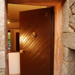 Sardegna LEa di Lavru Residence Appartamento 2 0016
