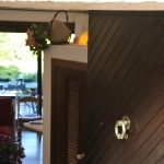 Sardegna LEa di Lavru Residence Appartamento 2 0020
