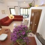 Sardegna LEa di Lavru Residence Appartamento 2 0021