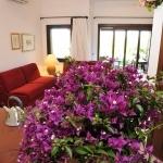 Sardegna LEa di Lavru Residence Appartamento 2 0023