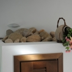 Sardegna LEa di Lavru Residence Appartamento 2 0025
