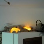 Sardegna LEa di Lavru Residence Appartamento 2 0026